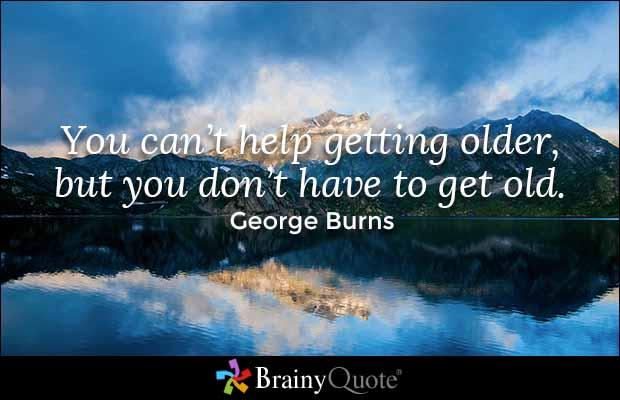 Age Brainy Quote.jpg