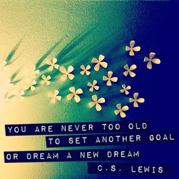 C.S. Lewis.jpg