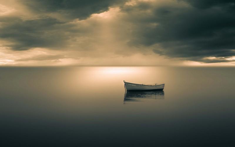 Calm Sea.jpg