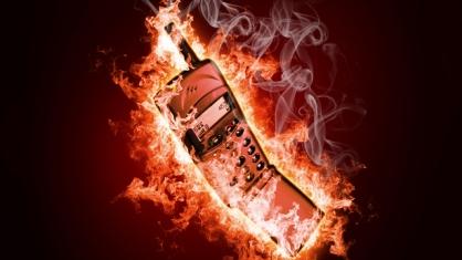 hot-phones