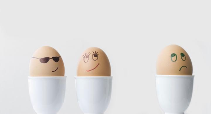 Jealous Eggs.png