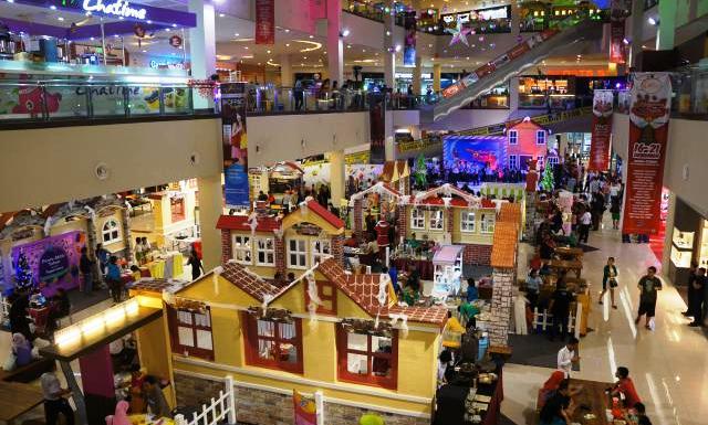 Natal Solo Grand Mall.jpg