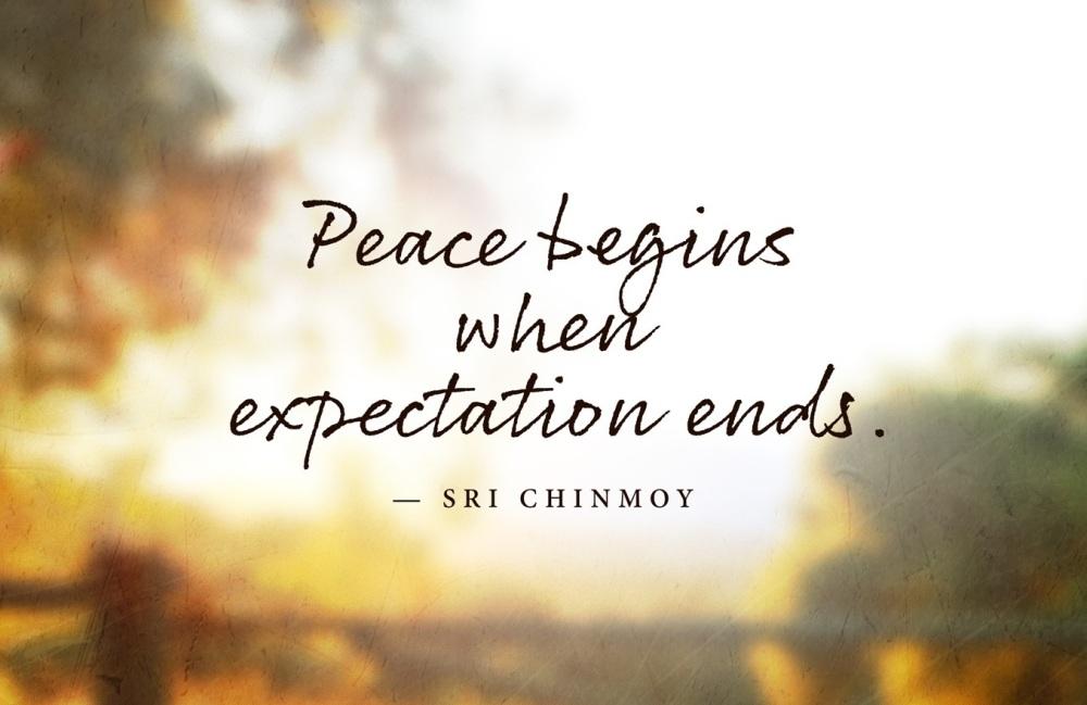 sri-chinmoy-peace