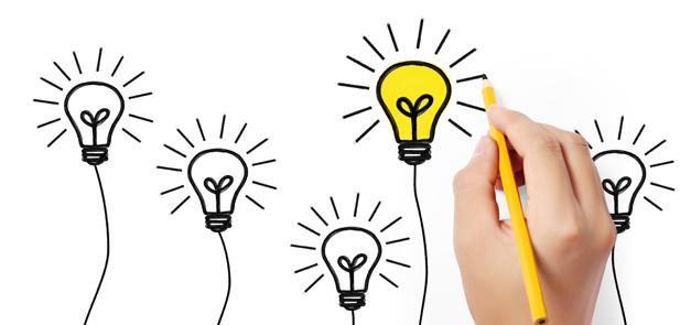 thinking-bulb