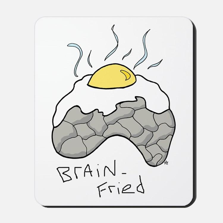 Brain Fried Egg.jpg