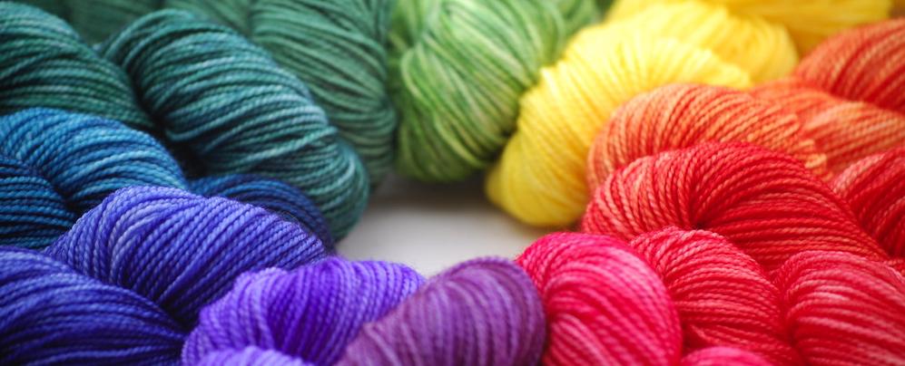 Yarn Wheel.jpg